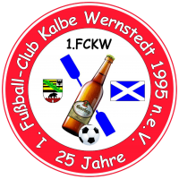 FCKW-Logo-25J